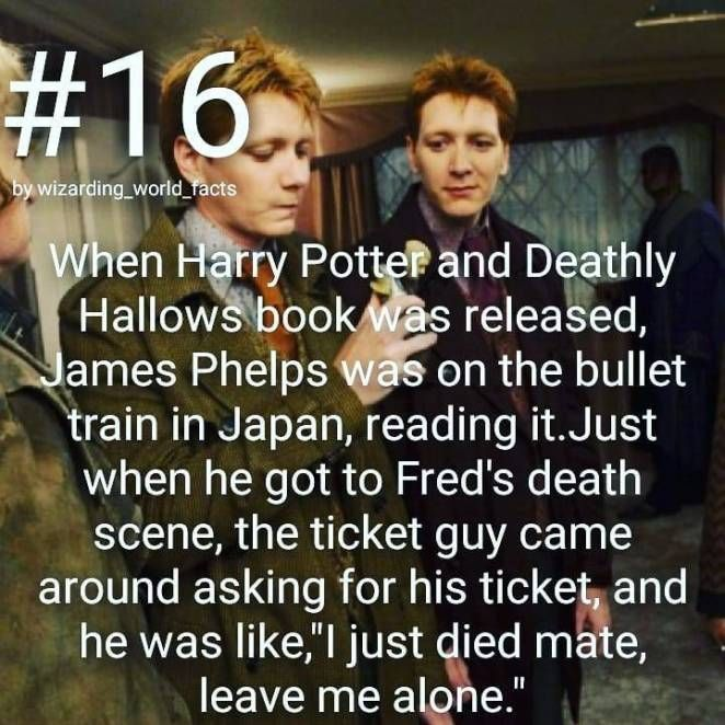 Harry Potter One Shots Smut Tybabyyyy Wattpad