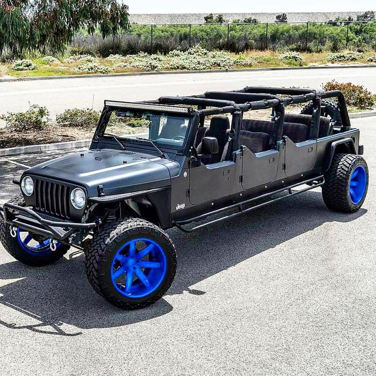 For Sale 2008 Jeep Wrangler Unlimited 4 Door: 15+ Best Ideas About Four Door Jeep Wrangler On Pinterest