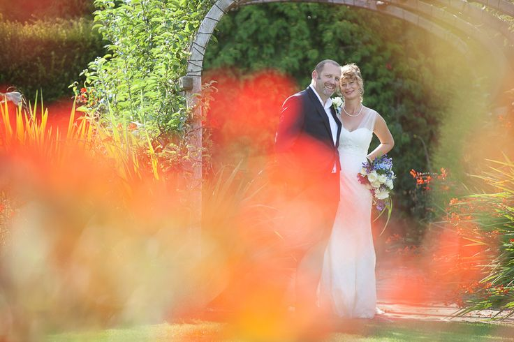 Whatley Manor Wedding by Kevin Belson Photography. http://kevinbelson.com  Tel: 07582 139900 or 01793 513800 or email: info@kevinbelson.com