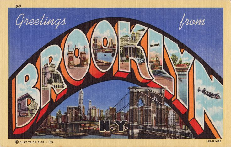118 best images about vintage greetings from postcards for Teich design new york