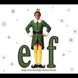 Elf [Orignal Soundtrack] [CD]