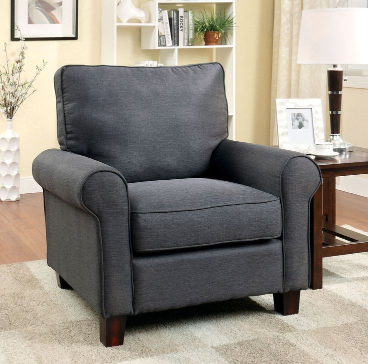 1000+ Ideas About Living Room Sets On Pinterest