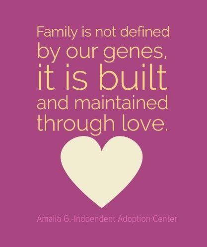 Looking to complete our family through adoption. www.loriandjeffadopt.com…