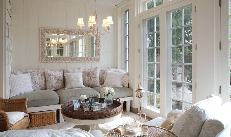 Image result for provence style