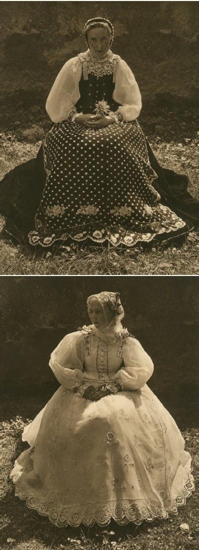50. Roumania 1933
