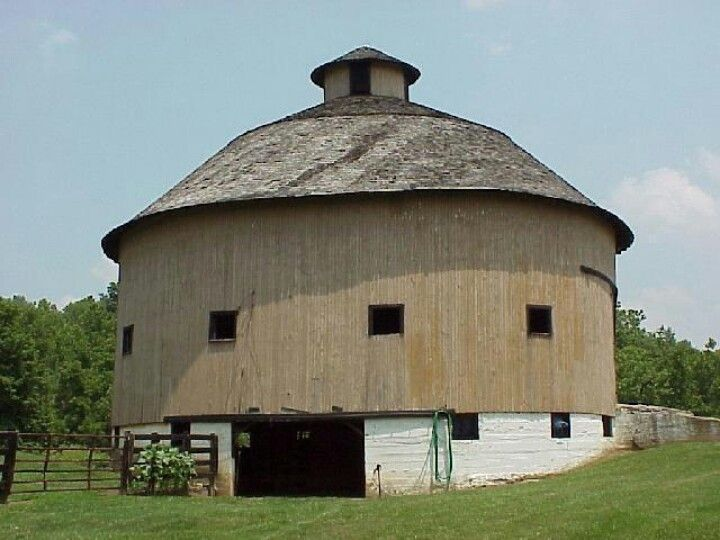 554 best images about indiana on pinterest for Barn house indiana