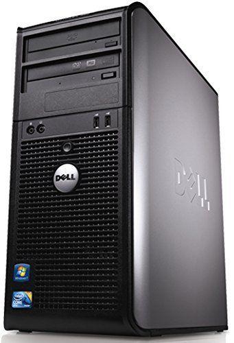 Dell OptiPlex Core 2 Duo 4GB 1000GB DVD Windows 7 Refurbished Desktop PC Computer (Certified Refurbished) - http://www.computerlaptoprepairsyork.co.uk/desktop-computers/dell-optiplex-core-2-duo-4gb-1000gb-dvd-windows-7-refurbished-desktop-pc-computer-certified-refurbished