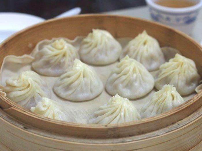 【台湾】台北で絶対に食べておきたい絶品B級グルメ11選