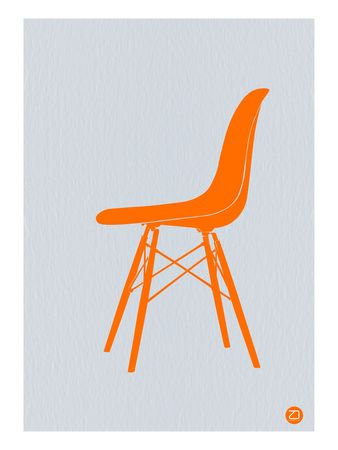Eames Posters and Prints at Art.com