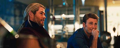 15 Reasons We've Been Blessed By Marvel