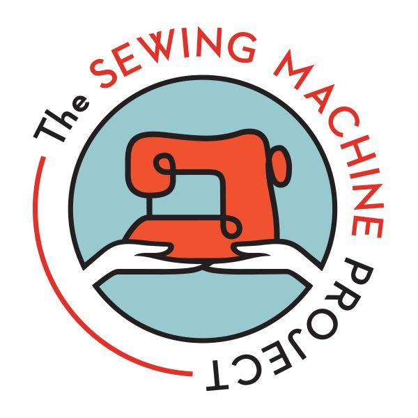 How To Profit From A Home Sewing Business: 119 Best Sew To Give: Community Service Projects & Charity