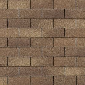 Best Owens Corning 25 Year Supreme Desert Tan Ar 3 Tab Shingles 400 x 300
