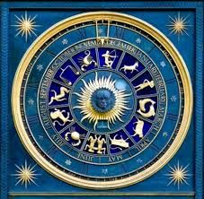 Horoscope Forecast 2016 Monthly Weekly 2016 Susan Miller: Daily Horoscope Forecast January 8th 2016
