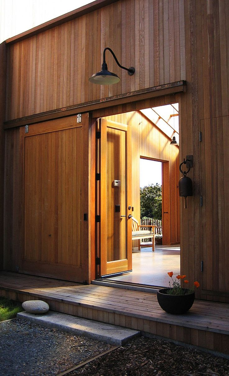 108 best baahouse designs images on pinterest small houses