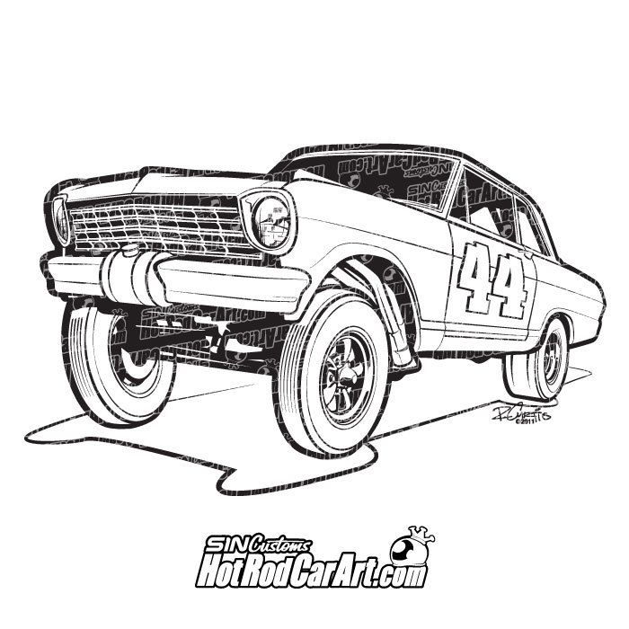 1937 Ford Truck Wiring Diagram furthermore Automotive Clip Art additionally Forgedaxles also 1935 Chevy Kit Car further 375135843933712616. on 1936 ford coupe rod