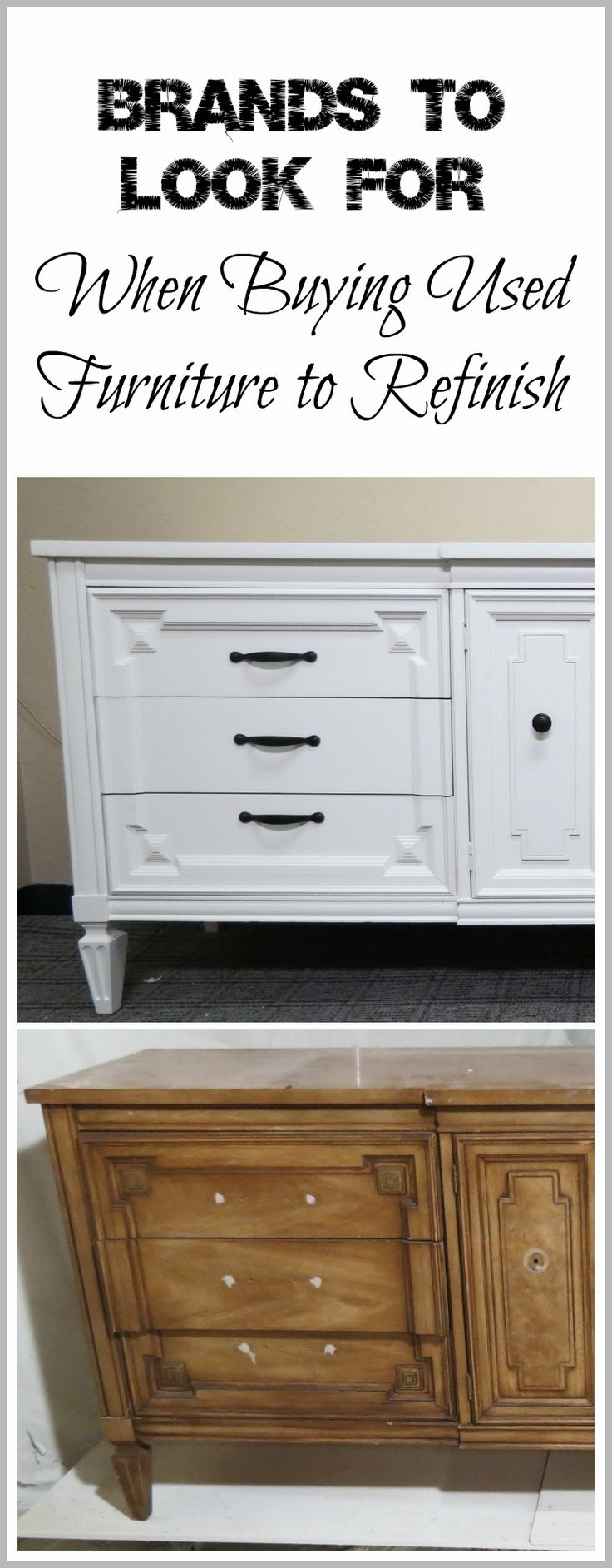 Quality Used Furniture best 25+ quality furniture ideas on pinterest | neutral basement