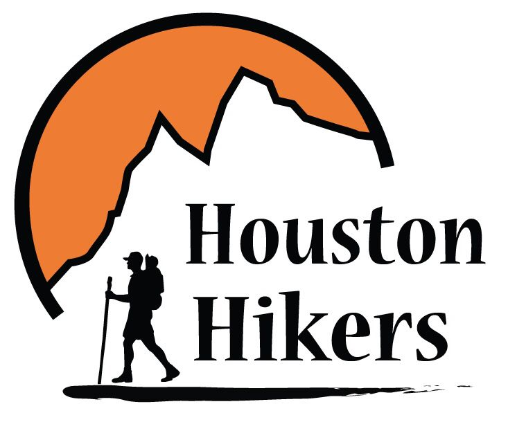 Check out our website! #houstonbc #houstonhikers
