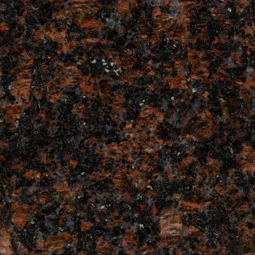 1000 Ideas About Granite Flooring On Pinterest Kitchen