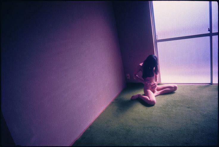 Daido Moriyama, Untitled, 1970