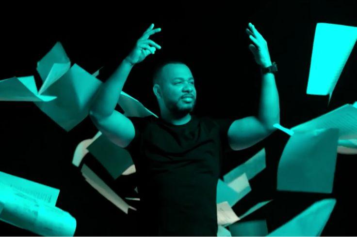 Orelha Negra e a lógica do rap mudo | P3