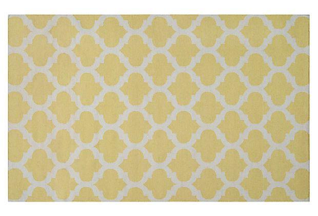 28 best floor lamps images on pinterest floor lamps Modern Teal Bedroom Color Schemes Interior Decorating Color Schemes