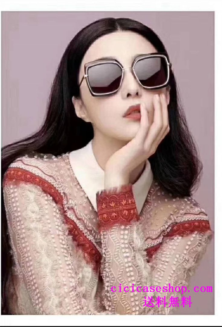 グッチ サングラス 偏光レンズ 超抗圧 Uv400紫外線 反射光 強光眩しい光 Gucci サングラス サングラス サングラス メンズ