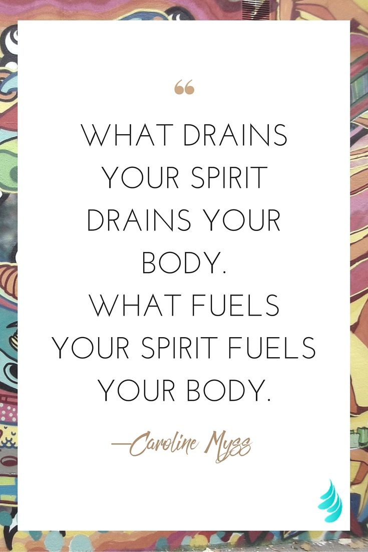 7 best Carolyn Myss images on Pinterest | Inspiring quotes ...