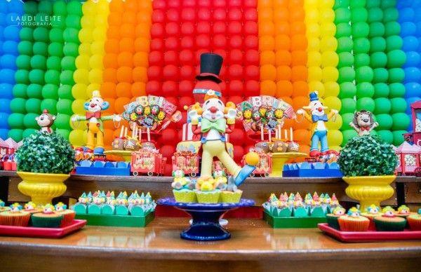 decoracao_festa_1_ano_circo