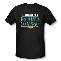 Totally buying this The League t-shirt for my little bros birthday!