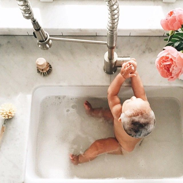 nugs Sinks livy womens  Bubble   kayano on sale and   Baths   Bath  r
