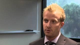 Northwood University Florida: DeVos Graduate School of Management, via YouTube.