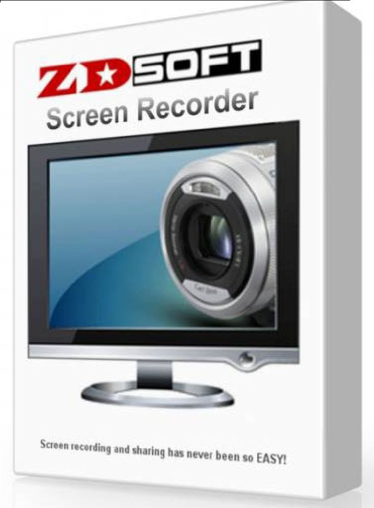ZD Soft Screen Recorder 8 Full with Keygen Download Free http://www.4shared.com/zip/j3KihfY_ba/ZD_Soft_Screen_Recorder_v8_0_1.html http://ge.tt/5Y7GC3D2 http://www.datafilehost.com/d/3f1fa1e7 https://drive.google.com/open?id=0B0KTaYs2nDs-Z2FRSkFodzF4Qmc&authuser=0 ZD Soft Screen Recorder 8 Full with Keygen Download Free