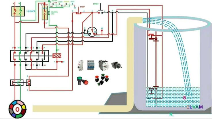 c4a073b871e2ede845a4a9030d637660  Wire Pump Motor Schematic on pump motor circuit, electrical schematic, solenoid schematic, pump motor fuse, pump motor wiring, pump motor electrical, pump motor engine, heater schematic, wiring schematic, relay schematic, pump motor box, pump motor diagram, generator schematic, valve schematic, pump motor cad, fan schematic, pump motor switch, pump motor parts, parts schematic, pump motor repair,