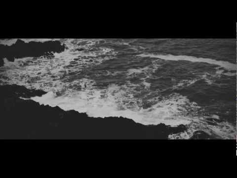 ▶ Ben Howard - Oats In The Water - YouTube