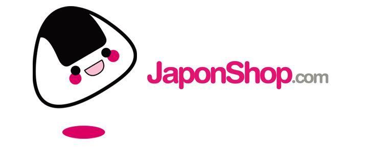 Las mejores ofertas en alimentacion japonesa 5% dto en Japonshop - Link: https://is.gd/LLLnY0