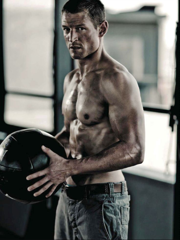 PHILIP WINCHESTER simply can not take a bad picture !