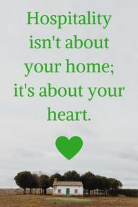 Quotes and Resources for Cultivating Hospitality http://healthyspirituality.org/quotes-and-resources-for-cultivating-hospitality/?utm_campaign=coschedule&utm_source=pinterest&utm_medium=Jean%20Wise&utm_content=Quotes%20and%20Resources%20for%20Cultivating%20Hospitality