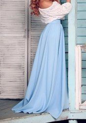 Skirts For Women | Cheap High Waisted And Long Skirts Online At Wholesale Prices | Sammydress.com Page 2