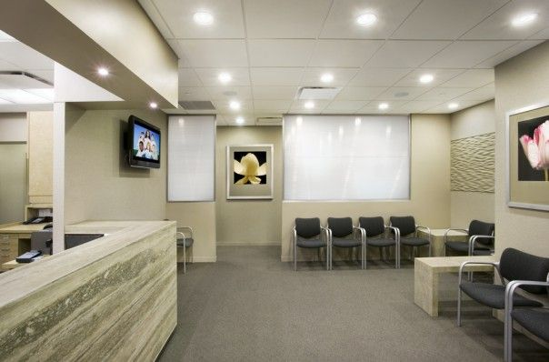 17 Best Images About Office Reception Waiting Room On Pinterest Waiting Are
