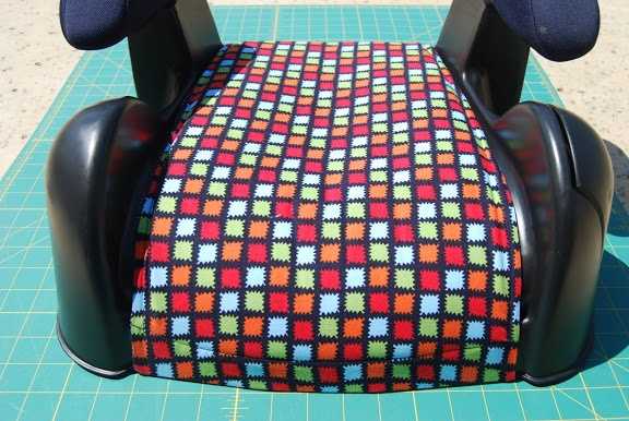 12 Best Booster Car Seat Cover Images On Pinterest Car