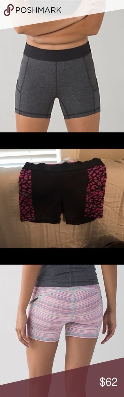 New fitness clothes lululemon size 10 59 Ideas #fitness #clothes