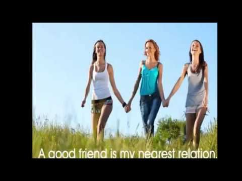 Best Friendship day Celebrate 2016| Friendship Day is dedicated to the bond of friendship and companionship and is celebrated on the first Sunday of August …