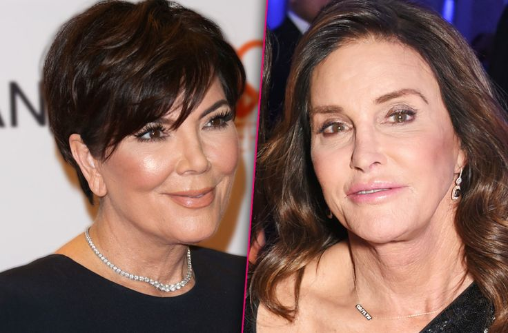 Caitlyn Jenner and Kris Jenner have called a truce – so that they both can make MORE MONEY. The once happily married couple has endured a stormy relationship airing their dirty laundry since former...