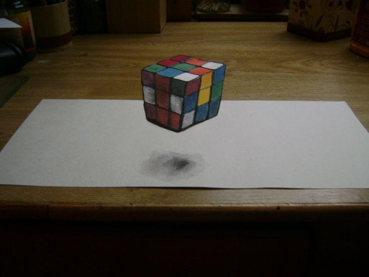 drawing3D