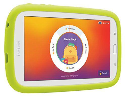 Samsung-Galaxy-Tab-E-Lite-Kids-7-Inch-Tablet-8-GB-White