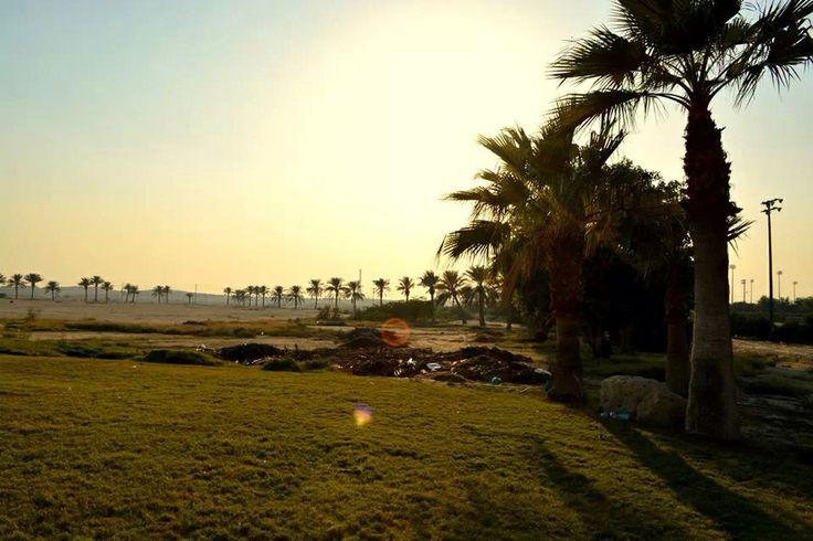 Dhahran Saudi Arabia  city photo : Dhahran, Saudi Arabia | Nostalgia | Pinterest