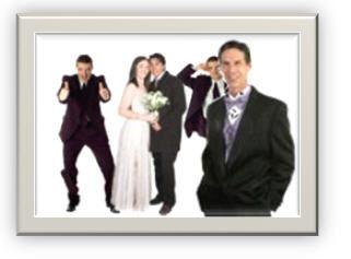 funny wedding speeches wedding speech