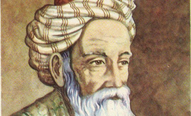Deși ne desparte aproape un mileniu de epoca lui Omar Khayyam reflecțiile sale sunt actuale și astăzi. Să descoperim 3 lecții de viață de la poetul persan.