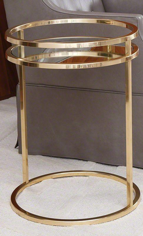 U201cSmall Tableu201d U201cEnd Tableu201d U201cSide Tableu201d Designs By Www.InStyle Decor.com  HOLLYWOOD Over 5,000 Inspirations Now Online, Luxury Furniture, Mirrors,  Lighting, ...
