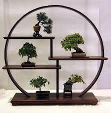 la mini fort zen photo et image de regarde la photo gratuitement sur fotocommunityfr dcouvre ici dautres images - Jardin Japonais Miniature Interieur